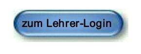 Lehrer-login