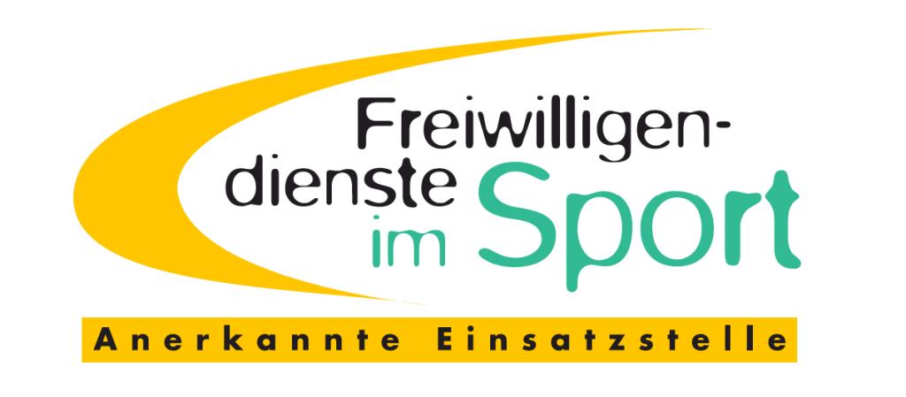FWD im Sport Logo